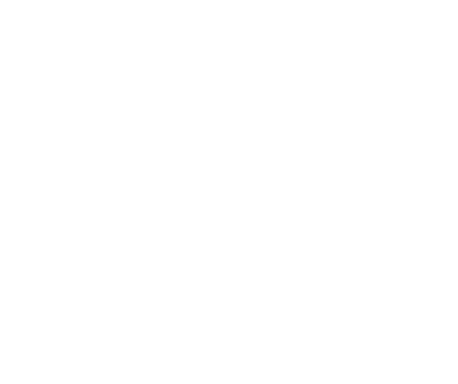 icône poule pondeuse